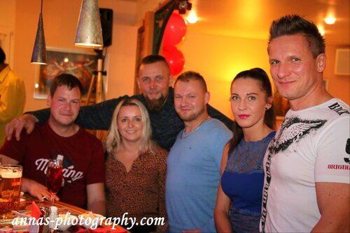 Live Musik & Events, Miski Takiy
